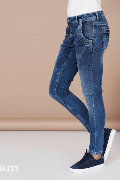 Cream_Bailey_farkku_jeans_sivusta_Felinas