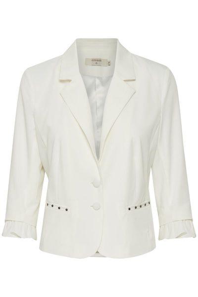 Cream Verona jakku Bleiseri