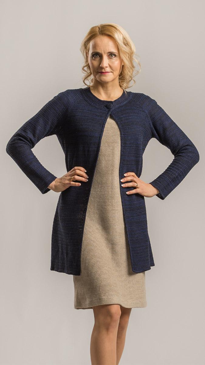 pirita design jakku