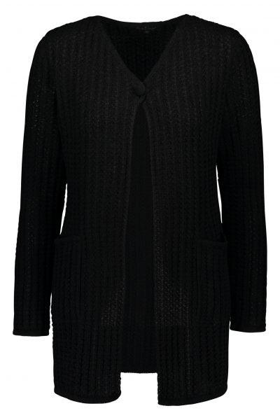 pellava jakku pirita design