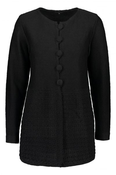 pirita design jakku pellava