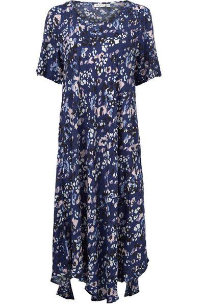 masai mekko