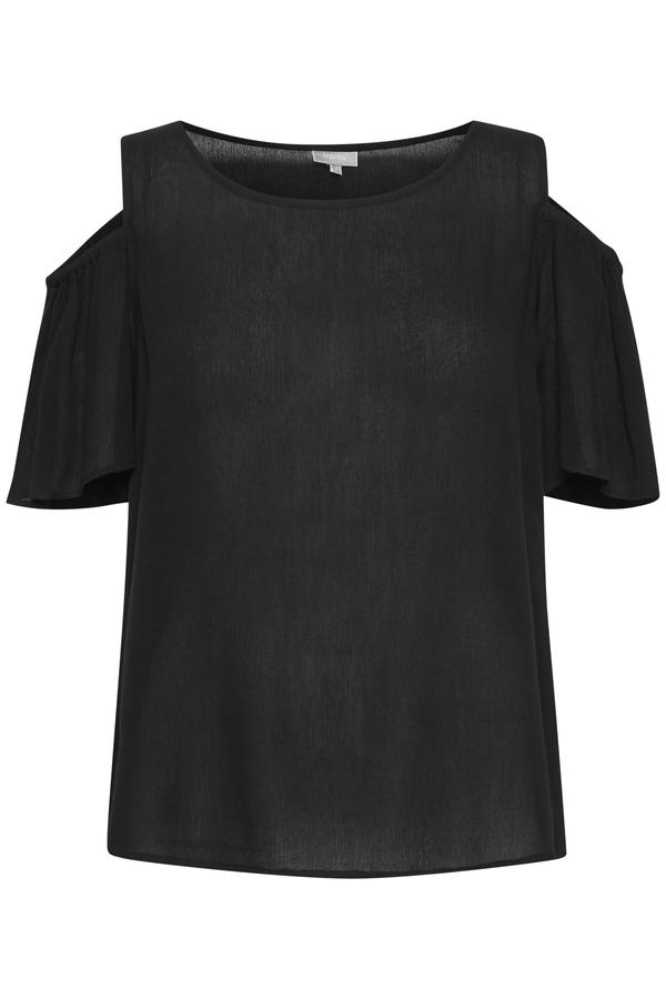 Oletko aina silittänyt paitasi väärin – tässä asiantuntijan ohjeet
