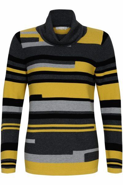 neulepaita-poolokaulus-keltainen