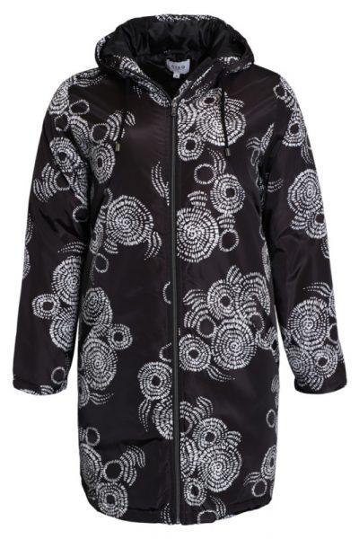 ciso-takki-jokasääntakki-mustavalkoinen